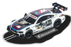CARRERA Auto k autodráze Carrera GO!!! 64108 DTM BMW M4