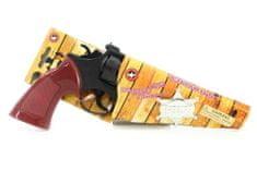 Lamps Kovbojská pistolka
