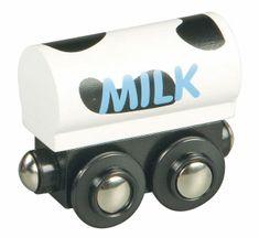 Maxim 50481 Vagón na mléko