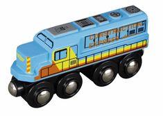Maxim 50503 Lokomotiva - nákladní