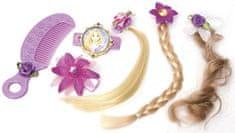 BOLEY Disney princezny - Vlasové doplňky pro princeznu
