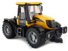 BRUDER Farmer - traktor JCB Fastrac 3220