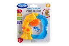 Lamps Playgro - Chladivé kousátko žirafa