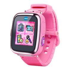 MECCANO Kidizoom Smart Watch DX7 - ružové