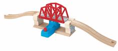 Maxim 50982 Otočný most - mechanický