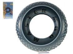 Mikro Trading Bestway Kruh nafukovací pneumatika 91cm