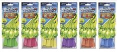 Zuru - Vodní balónky 1 pack