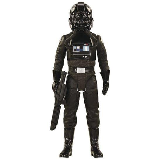 Jakks Pacific Star Wars REBELS: kolekce 2. - figurky 50cm