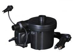 Bestway Pumpa - elektrická 12V