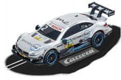 CARRERA Auto k autodráze Carrera GO!!! 64110 DTM Mercedes-AMG C 63