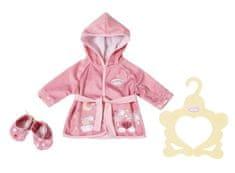 Zapf Creation Baby Annabell® Župan a bačkůrky Sladké sny