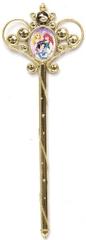 BOLEY Disney princezny - Zlatá hůlka pro princeznu