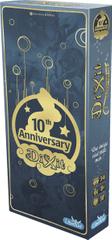 Asmodee ADC Blackfire Dixit: 9. rozšíření - Anniversary