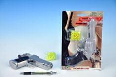 Mikro Trading Pistole na kuličky s kuličkami