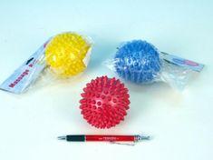 Unison Masážní míč 7cm