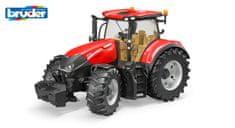 BRUDER Farm - Case IH Optum 300 CVX traktor