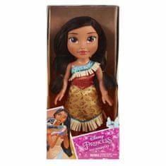 Jakks Pacific Nová Disney princezna - Pocahontas