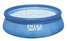 Intex 28120 Bazén 305x76cm