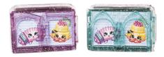MOOSE Shopkins S8 - 2 pack