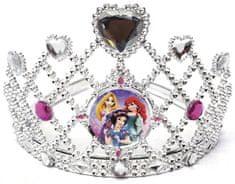 BOLEY Disney princezny - Korunka pro princeznu