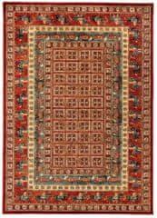 Osta Kusový koberec Kashqai (Royal Herritage) 4301 300