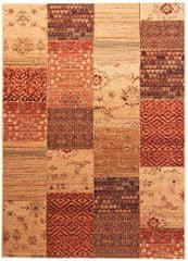 Osta Kusový koberec Kashqai (Royal Herritage) 4327 101