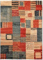 Osta Kusový koberec Kashqai (Royal Herritage) 4329 400