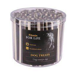 Fitmin pasji priboljški Dog tasty sticks, 35 kosov