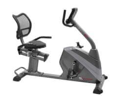 TOORX BRX-R95 Comfort sedeče sobno kolo