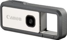Canon kamera outdoor IVY REC