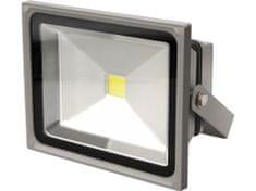 Extol Craft Svietidlo LED, 30W, 2600lm, denné svetlo, IP65, 230V / 50Hz, teplota chromatickosti 6150K