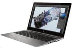 HP ZBook 15u G6 prenosnik (6TP55EA)