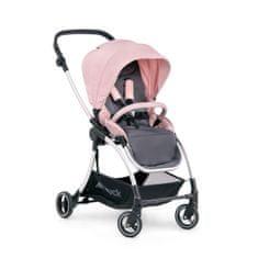 Hauck otroški voziček Eagle 4S 2020