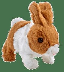 Addo Malinký králíček
