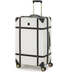 Rock potovalni kovček TR-0193 / 3-L ABS