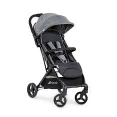 Hauck otroški voziček Sunny 2020
