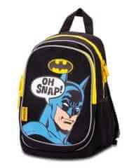 Batman Předškolní batoh Batman – OH SNAP!
