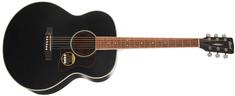 Cort CJ-MEDX BKS Elektroakustická gitara