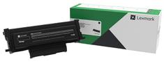 Lexmark B222000, fekete (B222000)