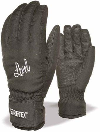 LEVEL Energy W Gore-Tex ženske rokavice, M