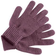 Maximo dětské prstové rukavice