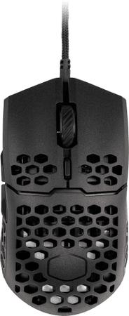 Cooler Master LightMouse MM710 (MM-710-KKOL1)