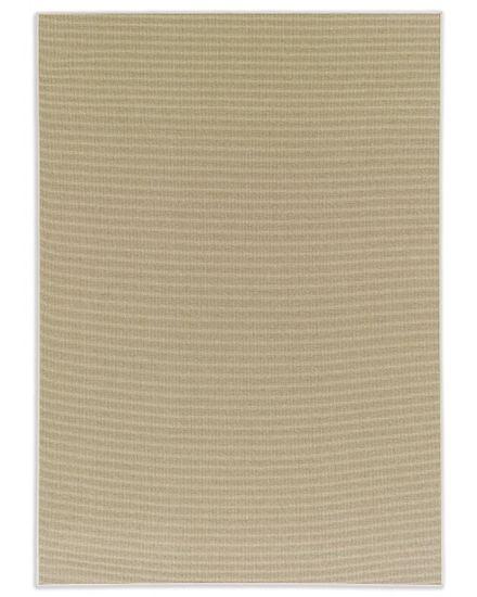 Schöner Wohnen Kusový koberec Galya 190006 Beige 200x200