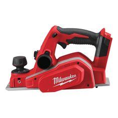 Milwaukee M18 BP-0 M18™ hoblík