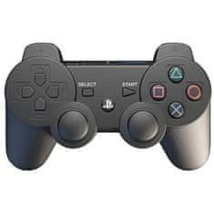 Playstation Antistresová hračka Playstation