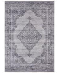 NOURISTAN Kusový koberec Asmar 104021 Slate/Grey
