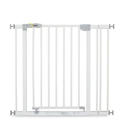 Hauck otroška varnostna ograjica Open´n Stop Safety 2020, ovira +9 cm podaljšanje