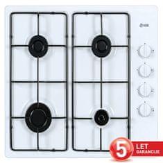 VOX electronics EBG 400 GW ugradbena ploča za kuhanje