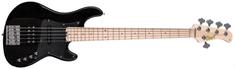 Cort GB75 JH TBK Elektrická basgitara