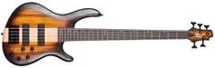 Cort C5 Plus ZBMH OTAB Elektrická baskytara